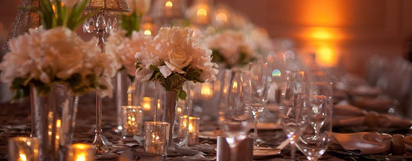 Wedding Venues In Orlando Florida