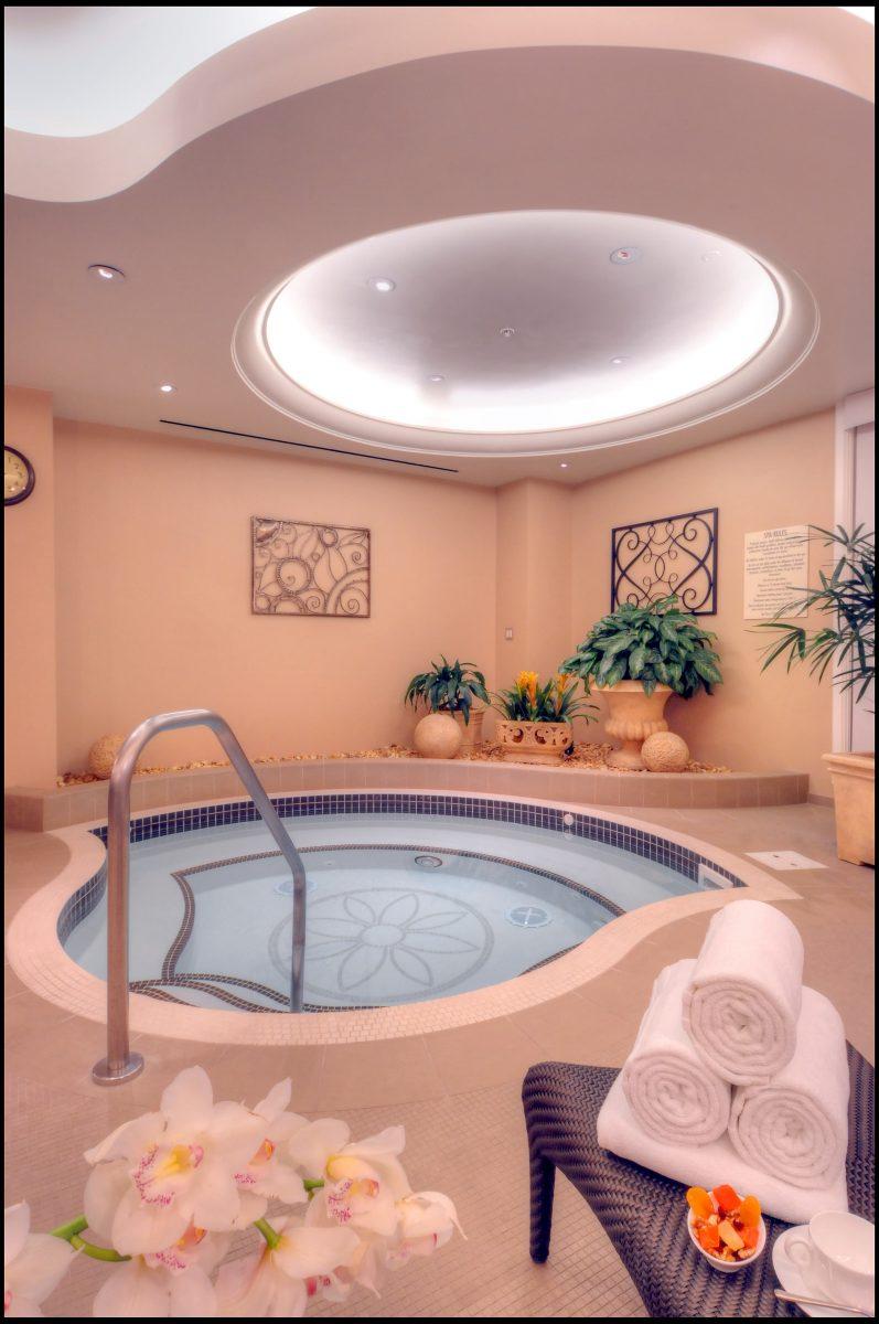 Orlando Spa Resort Photos Luxury Spa In Orlando