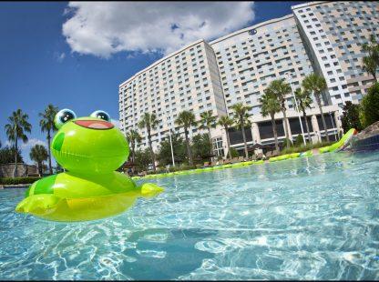 Hilton Honors Summer Sale