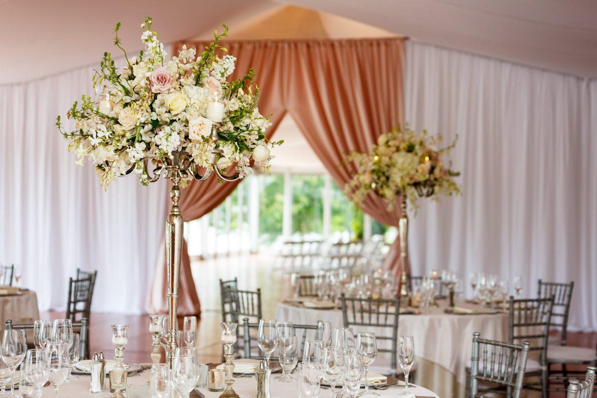 Orlando Weddings Amp Wedding Venues Photos Gallery