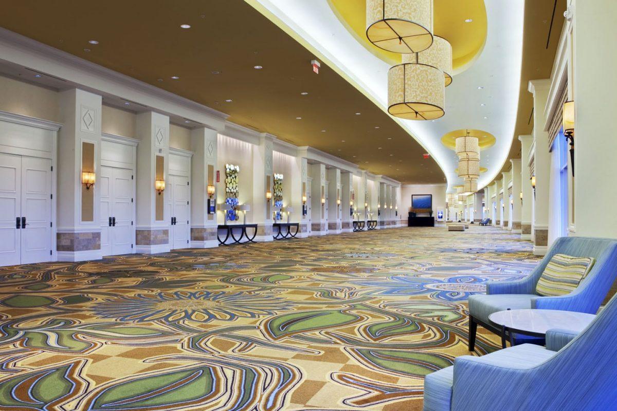 Limited Disney Hotel Room In Orlando