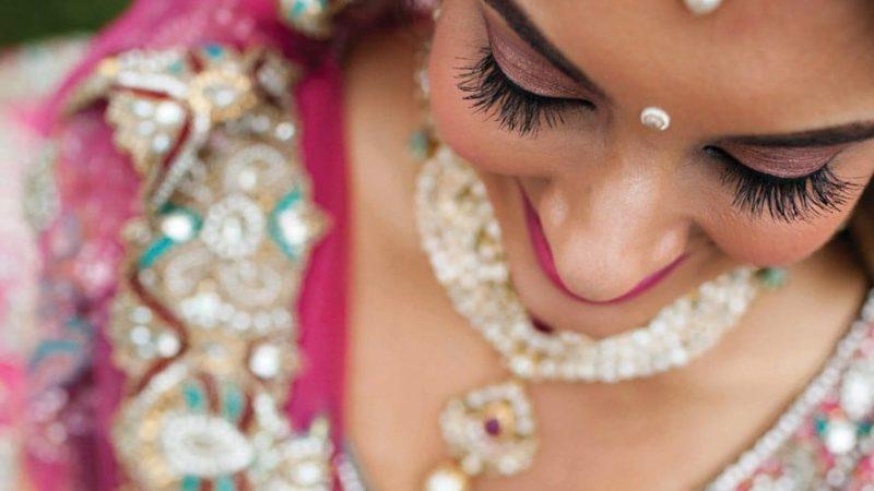 Ethnic Wedding Celebrations