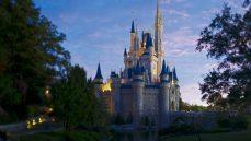 Save 10% on Disney Theme Park Tickets